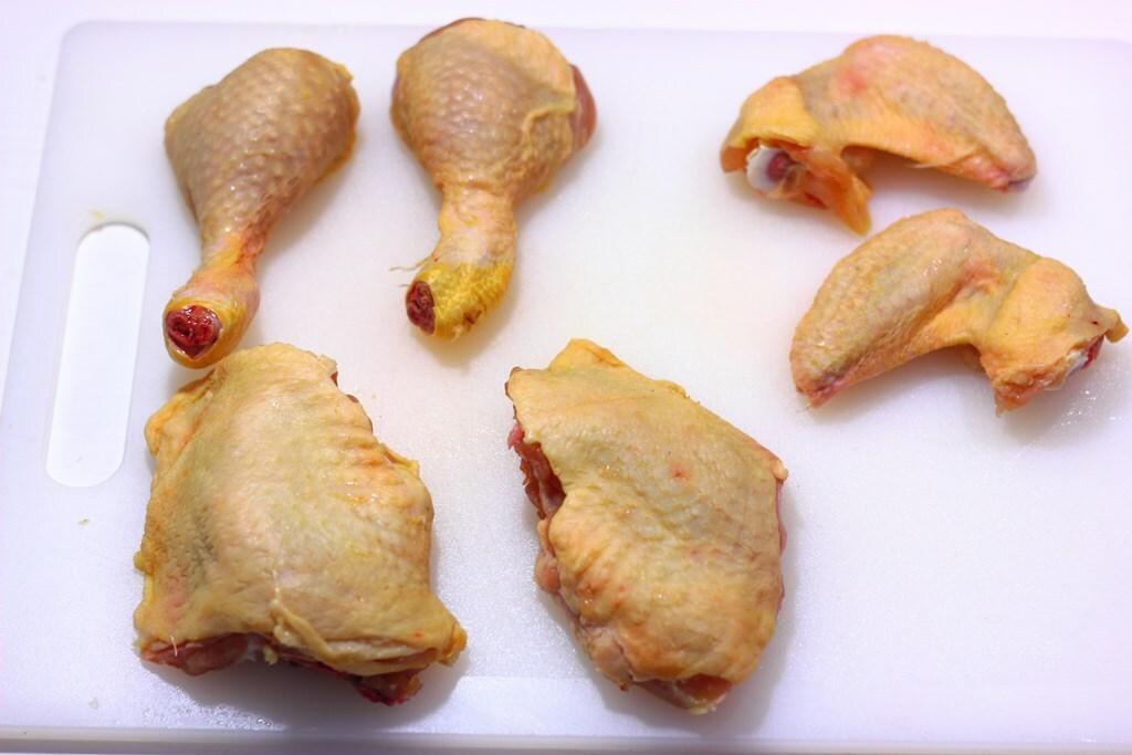 pollo-entero-21