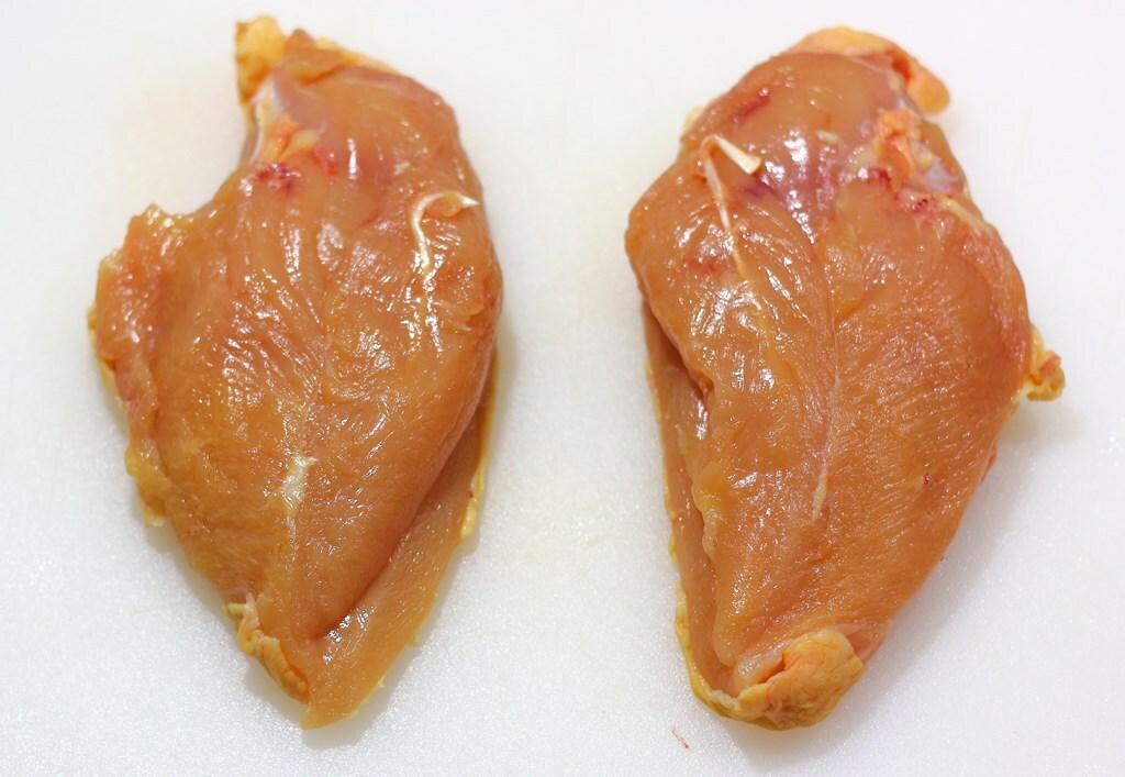 pollo-entero-22