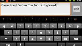Especial teclados para Android: elige el mejor según tus necesidades