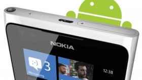 ¿Por qué Nokia puede seguir siendo interesante para Android?