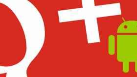 El nuevo Google+ para Android, repaso a fondo. Todas las funciones y novedades incluidas
