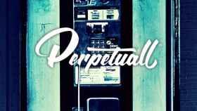 Perpetuall 1.0, diseño renovado y mayor rendimiento para mantener tu agenda actualizada
