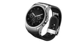 El nuevo LG Watch Urbane LTE no incorporará Android Wear