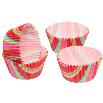 papelilloscupcakes