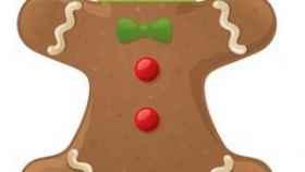 Android 3.0, una nueva generación: Posibles requisitos mínimos