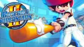 Dos juegazos de deporte: Baseball Superstars 2 y Soccer Superstars