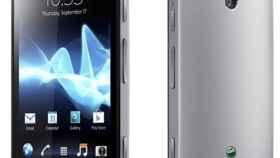 #Comorootear el Sony Mobile Xperia P