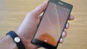 Sony regala Apps, contenidos y suscripciones premium valoradas en 350$ con el Xperia Z2 y Z1