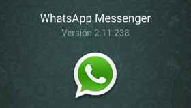Cómo ocultar y silenciar las notificaciones de grupos en WhatsApp