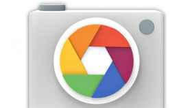 Descarga e instala Cámara de Google 2.4 con Material Design [root]