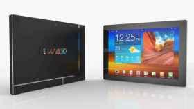 ImasD saca a la venta Click ARM One, el primer dispositivo modular del mundo