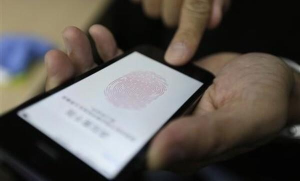 lector-de-huella-dactilar-fingerprint-scanner