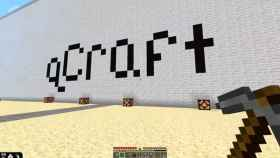 qcraft