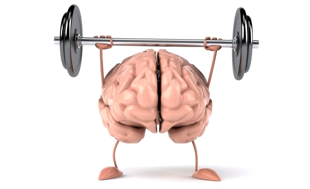 como-ejercitar-el-cerebro-1_0