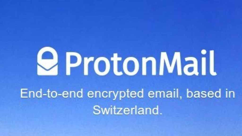 protonmail-1