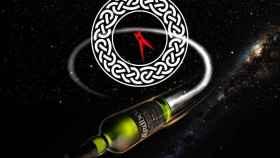 whisky-espacio-1