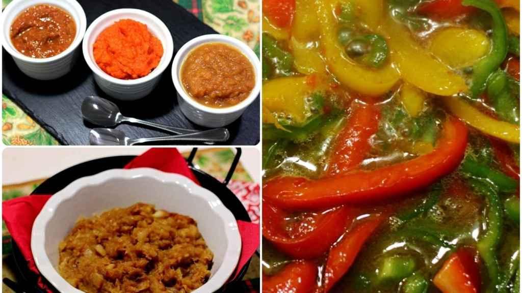 verduras-caramelizadas