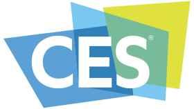 Especial CES 2010