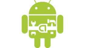 La caja de herramientas más completa para tu Android rooteado: Root Toolbox