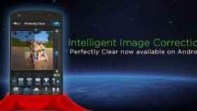 Perfectly Clear: Mejora, corrige y edita tus fotos con precisión y rapidez