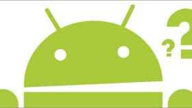 Google cambia la manera de contar a los usuarios de Android: ¿Qué implica para la fragmentación?