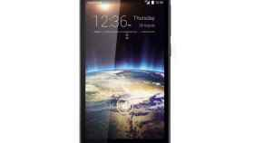 Vodafone Smart 4 Turbo y Smart 4 Power: 4G, KitKat y NFC desde 129€