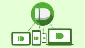 Pushbullet añade la función de copiar y pegar entre dispositivos: un portapapeles universal