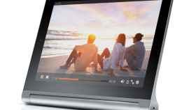 Lenovo Yoga 2: toda la información sobre las nuevas tablets de 8 y 10″