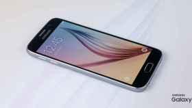 Samsung Galaxy S6, toda la información
