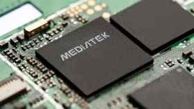 MediaTek MT8173, su chip de 64 bits más potente hasta la fecha