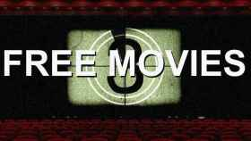 free-movies-android-market