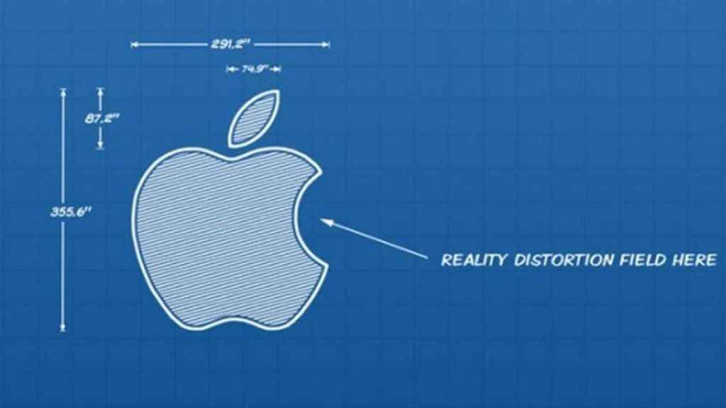 apple-blueprints