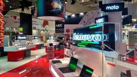 Todas las novedades de Lenovo en el MWC 2015