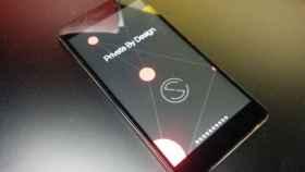Blackphone 2 y Blackphone+, nueva generación de dispositivos ultra seguros