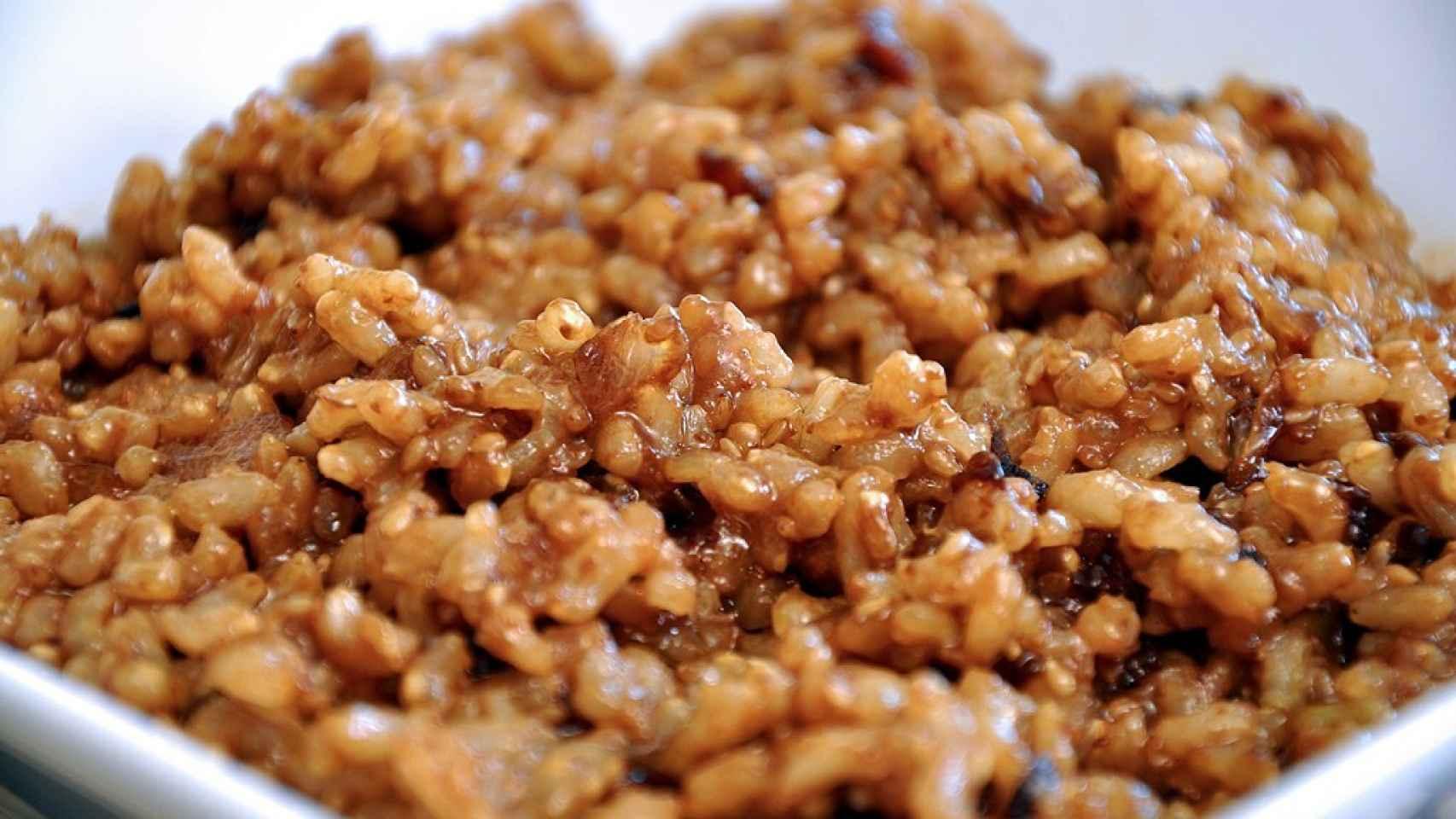 arroz-frito-indonesio-07