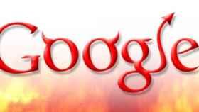 Acer, Alibaba y Google, o por qué hay que tener cuidado con hacer tu propio Android