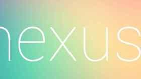 HTC Volantis (Nexus 9) llegaría con Tegra K1 y 4GB de RAM