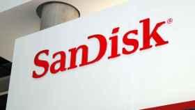 La nueva tarjeta SD SanDisk de 512GB rompe el récord de capacidad