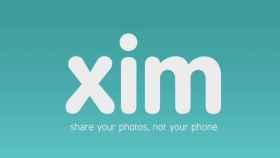 Microsoft XIM, la app para compartir imágenes sin esfuerzo compatible con Chromecast
