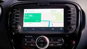 Android M ofrecerá un sistema operativo independiente para el coche