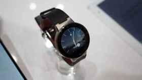 Alcatel OneTouch Watch, un gran diseño a precio ajustado