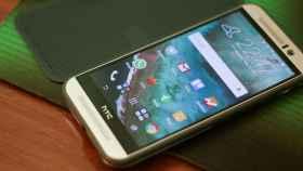 HTC One M9 ya disponible para comprar