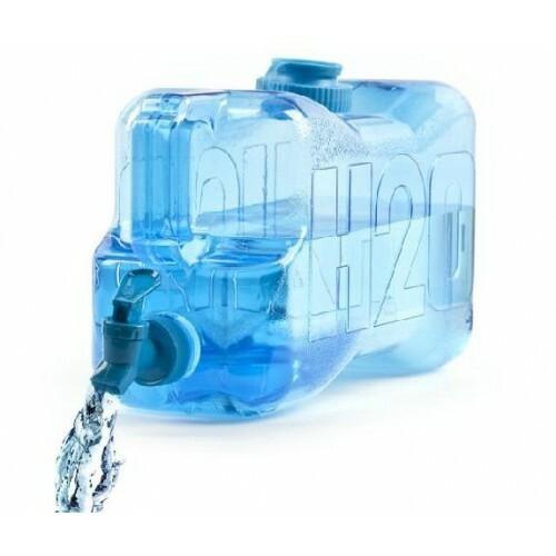 bidon-agua-dispensador-nevera