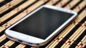 Videoreview del Samsung Galaxy S III en español