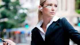 Vuzix Smart Glasses M100, las gafas de realidad aumentada rivales de Google llegarán en verano