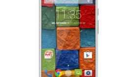 Nuevo Motorola Moto X: toda la información