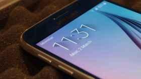 Samsung presenta un nuevo sensor ISOCELL de 8MP para las cámaras frontales