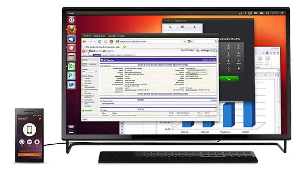 ubuntu-edge-3