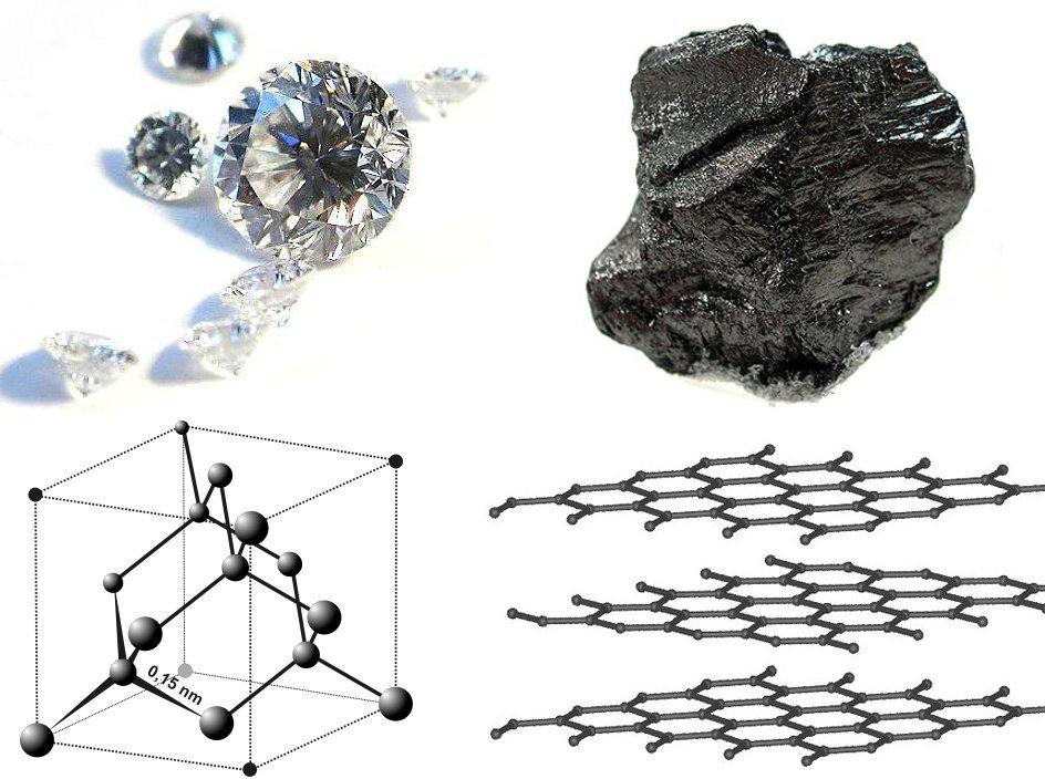 diamante-grafeno