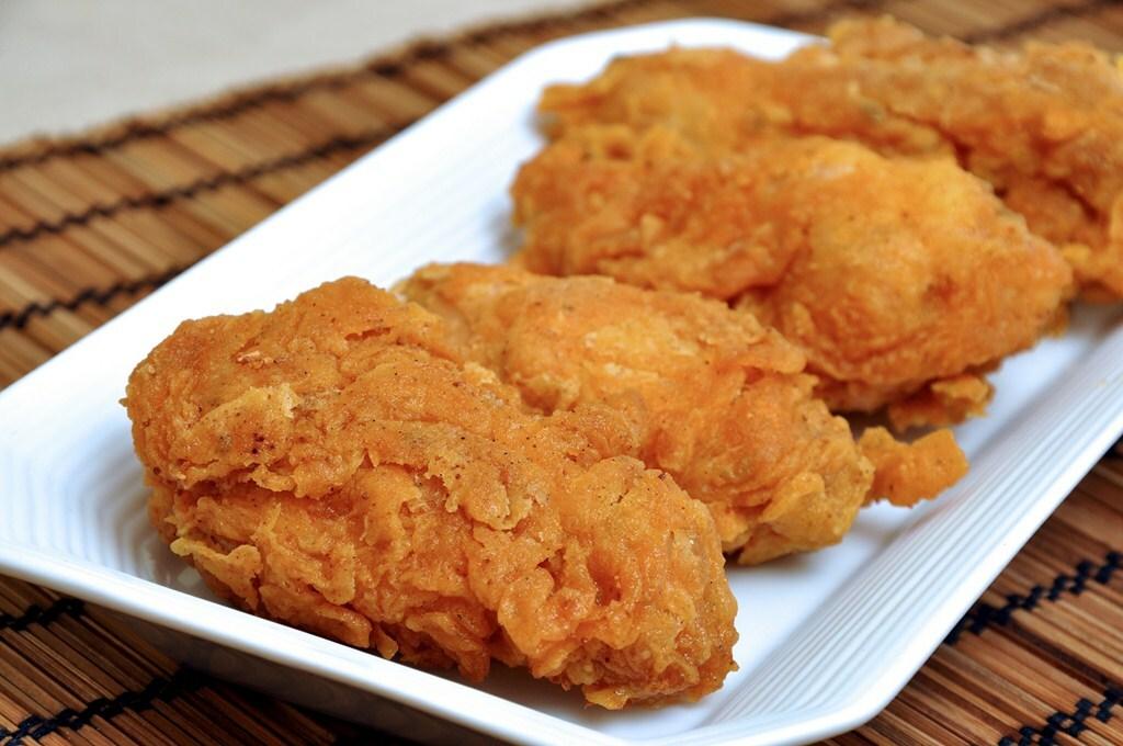 alitas-kentucky-fried-chicken-15